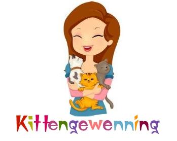 Kittengewenning